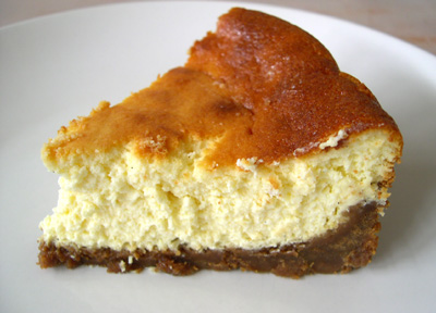 Cheesecake_a_la_ricotta_vue_1