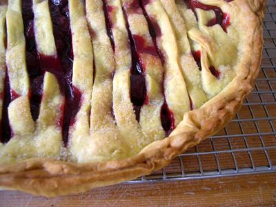 Cherry_pie_deux_vue_2