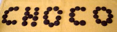 Chocolat_barry_vue_1
