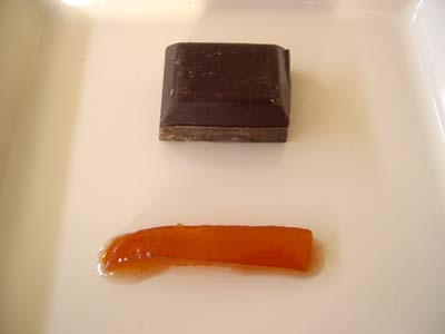 Chocolat_orange_vue_1