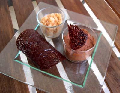 Chocolat_poivre_piment_vue_1