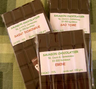 Chocolat_saunion