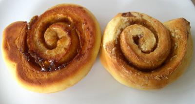Cinnamon_rolls_deux_vue_1