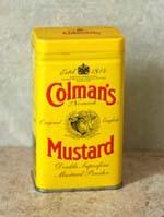 Colmans_mustard_vue_2_1