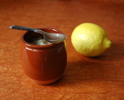 Compote_de_pommes_au_citron_et_au_sumac__1