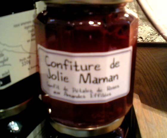 Confiture_maman_1