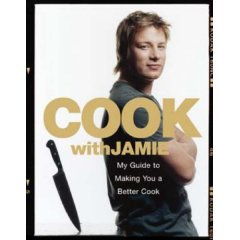 Cook_with_jamie