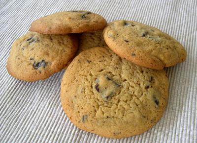 Cookies_chocolat_noir_vue_2
