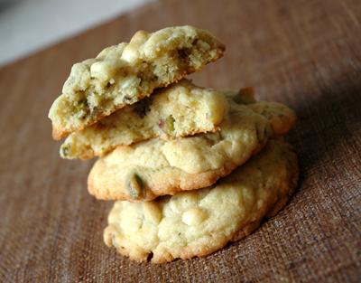 Cookies_pistaches_chocolat_blanc_vue_1
