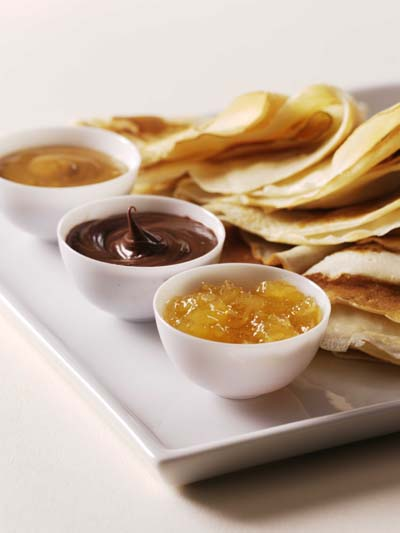 Crepes_trois_pates_a_tartiner
