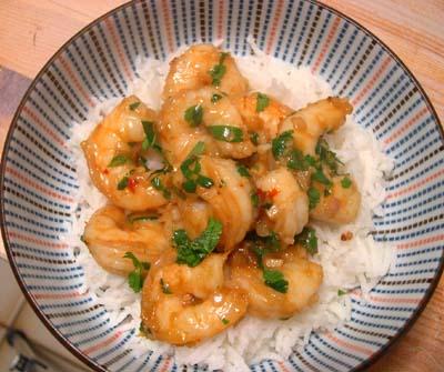 Crevettes_sautees_sauce_huitres_vue_1_1