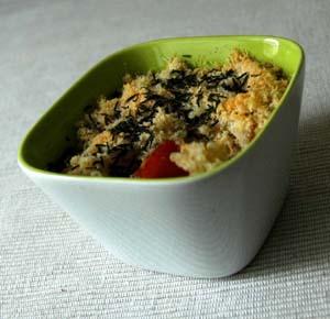 Crumble_de_tomates_au_quinoa_vue_2