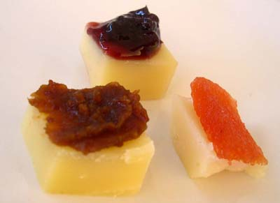 Cubes_fromages_vue_1_1