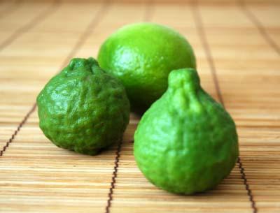 Cumbava_et_citron_vert_vue_1