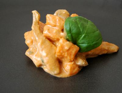 Curry_rouge_de_porc_aux_patates_douces_v_1