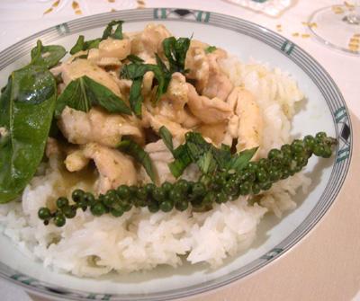 Curry_vert_de_poulet_vue_1