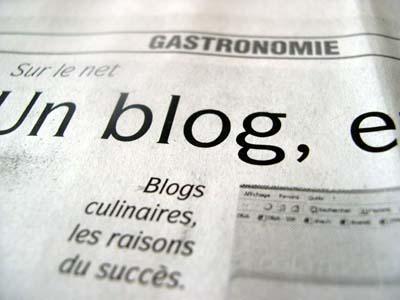 Dna_blogs