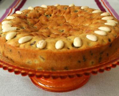 C Est Moi Qui L Ai Fait 171 Cookies Muffins Et Co 187 Et