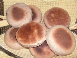 English_muffins_de_berangere