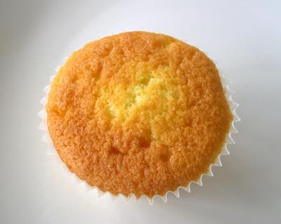 Fairy_cake_orange_vue_1