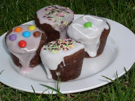 Fairy_cakes_au_chocolat