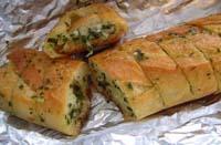 Garlic_breadvue_2