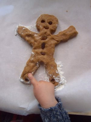 Gingerbreadman_de_christine_deux