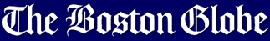 Globe_homepage_header_logo