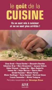 Gout_de_la_cuisine