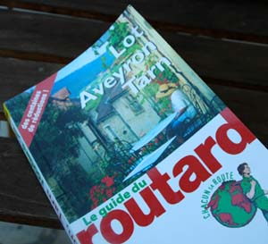 Guide_routard_lot_1