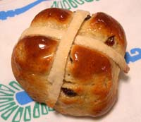 Hot_cross_bun_vue_1