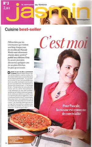 Jasmin_cuisine_vue_1_1