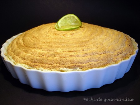 Key_lime_pie_de_choupette