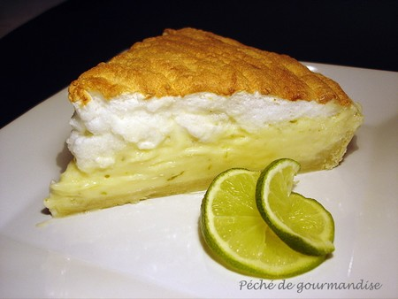 Key_lime_pie_de_choupette_coupee