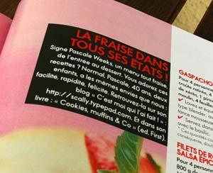 La_fraise_dans_tous_ses_etats_vue_1