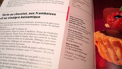 Larouss_du_chocolat_vue_1