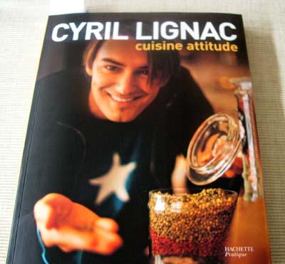 Livre_cyril_lignac_vue_1