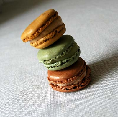 Macarons_pierre_herme_vue_1_1