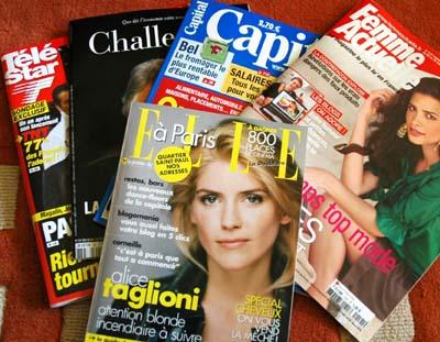 Magazines_vue_1