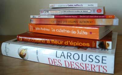 Mes_livres_vue_1