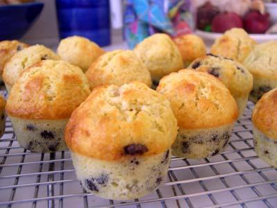 Mini_muffins_flexipan_vue_1
