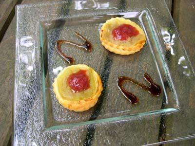 Mini_tartelettes_fraises_rhubarbe_vue_1