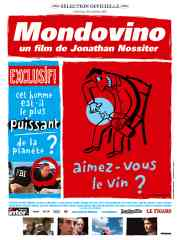 Mondovino_deux