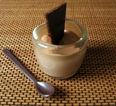 Mousse_chocolat_au_lait_tuile_pralin_vue