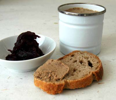 Mousse_foies_volaille_chutney_chou_rouge
