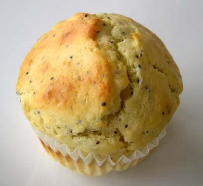 Muffin_a_la_ricotta_vue_1