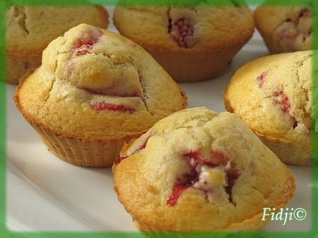 Muffins_a_la_fraise_de_fidji