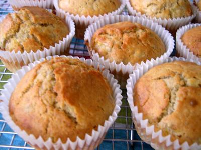 Muffins_banane_noix_vue_1