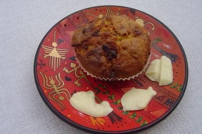 Muffins_chocolat_blanc_et_pepites_de_car