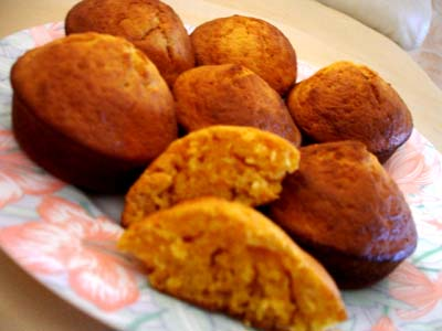 Muffins_helene